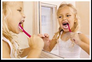 djecja_stomatologija