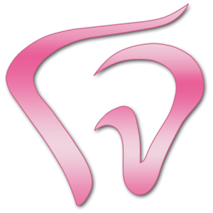logo_zub